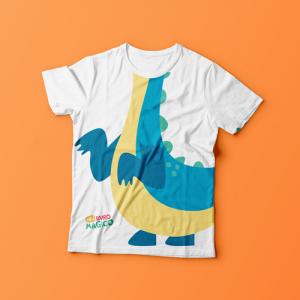 camisa-dino