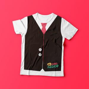 camisa-magico