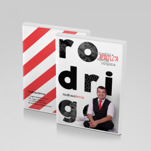 dvd-rodrigo